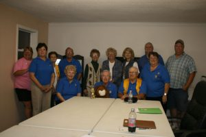Stuart Lions Club